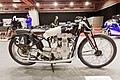 Rétromobile 2017 - Jonghi 350 double ACT - circa 1932 - 001.jpg