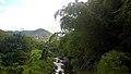 Río Arroyata, Comerío, Puerto Rico.jpg