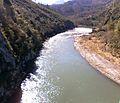 Río Nalón en Fuso-2.JPG