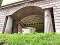 Römisches Haus im Park an der Ilm 3.JPG