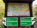 RüdesheimNiederwaldInfotafel.JPG
