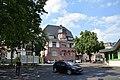 Rüdesheim 12DSC 0116 (43786457360).jpg