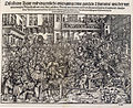 Rüxner Turnierbuch 2 A 1532 Holzschnitt.jpg