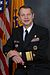 RADM Boris Lushniak-aktorada kirurgo General.jpg