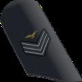 RAF-Sgt AC-OR-6