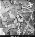 RAF Andrews Field - 3 July 1949 5419.jpg