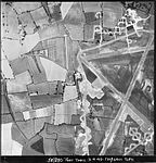 RAF Andrews Field - 3 July 1949 5419.jpg
