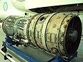 RAF Museum Cosford - DSC08314.JPG