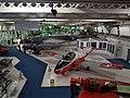 RAF Museum London – 20180315 123622 (39059283380).jpg
