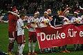 RB Salzburg gegen Austria Wien 38.JPG