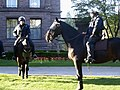 RCMP mounted rally at Queens Park.jpg