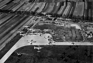 RF-80s 10th TRW over Trier Air Base 1955.jpg