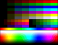 RGB 8-8-4-levels palette color test chart.png