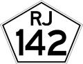 RJ-142.PNG