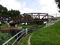 RK 1708 1000717 Elbe-Lübeck-Kanal Brücke Lanze-Buchholz.jpg