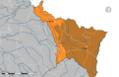 RM-Régions-hydro.png