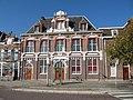 RM525340 Delft - Spoorsingel 8.jpg
