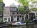 RM959 RM960 Amsterdam - Egelantiersgracht 35.jpg