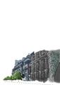 RMIT Building 8, Swanston Street Entrance.png