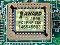ROCKY-518HV - Atmel AT29C010A with Award BIOS-2381.jpg