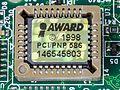 ROCKY-518HV - Atmel AT29C010A with Award BIOS-2381.jpg