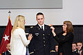ROTC cadet graduation ceremony at OSU 036 (9073017684).jpg