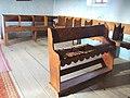 RO AB Biserica Adormirea Maicii Domnului din Valea Sasului (128).jpg