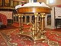 RO CJ Biserica reformata din Bicalatu (68).JPG