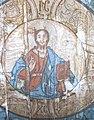 RO HD Biserica de lemn din Basarabasa (5).jpg