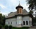 RO IF Mogosoaia St George church.jpg