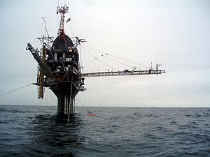RP FLIP (Floating Instrument Platform) in August 2009.jpg