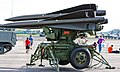 RSAF Open House 2008 MG 7110 (2810217573).jpg
