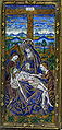 RV Liebfrauenkirche Triptychon Beweinung.jpg