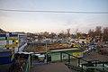 RZD Golitsino station (24080407107).jpg
