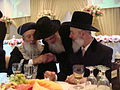 Rabbi Amar and Rabbi Metzger (28).JPG