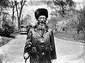 Rabbi Dr. Abraham I. Kook. 1924. npcc.25595.jpg