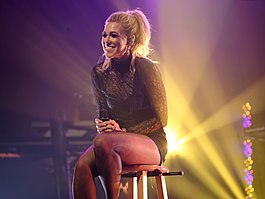 Rachel Platten at the El Rey Theatre.jpg