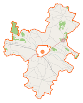 Raciąż (gmina wiejska) location map.png