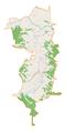 Radecznica (gmina) location map.png