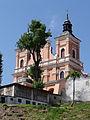 Radecznica - klasztor-2.jpg