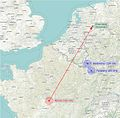 RadioLuxemburgEffect-Map.jpg