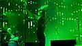 RadioheadMontreal170718-57 (43600508291).jpg