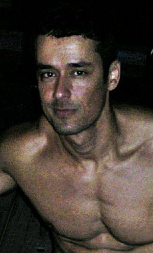 Rafael Alencar.jpg