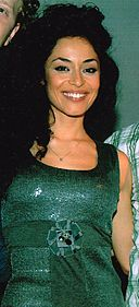 Raffaella Fico: Age & Birthday