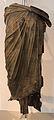 Ragazza di cyzicus, bronzo, 300-250 ac ca.JPG