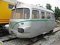 Rail bus01.jpg