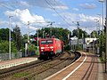 Railion 189 075; Diedelsheim.jpg