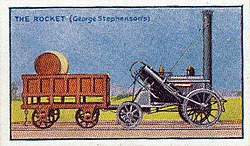 Railw rocket stephenson card.jpg