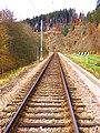 Railway - panoramio (16).jpg