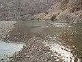 Rain in Bolan River - panoramio (1).jpg